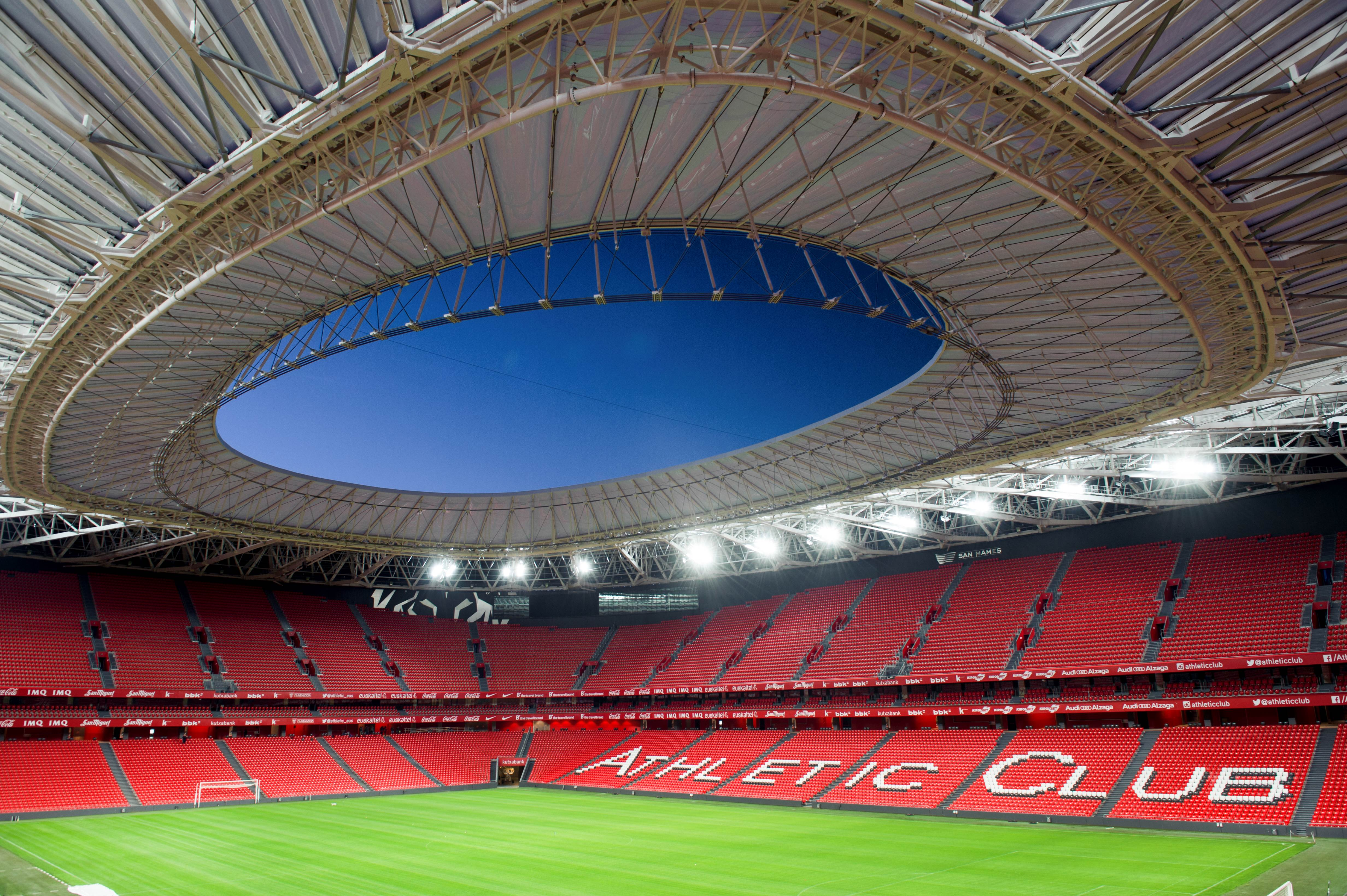 Athletic Club to host second session of the ECA CMP - ECA